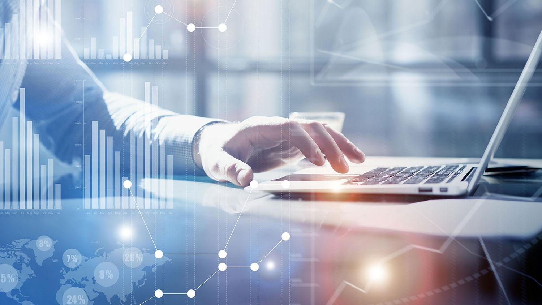 Economía Digital en México