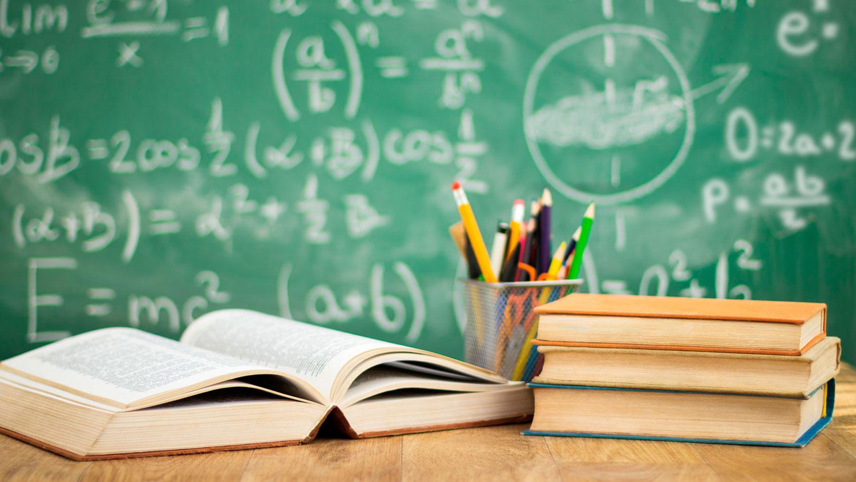 Educación STEM