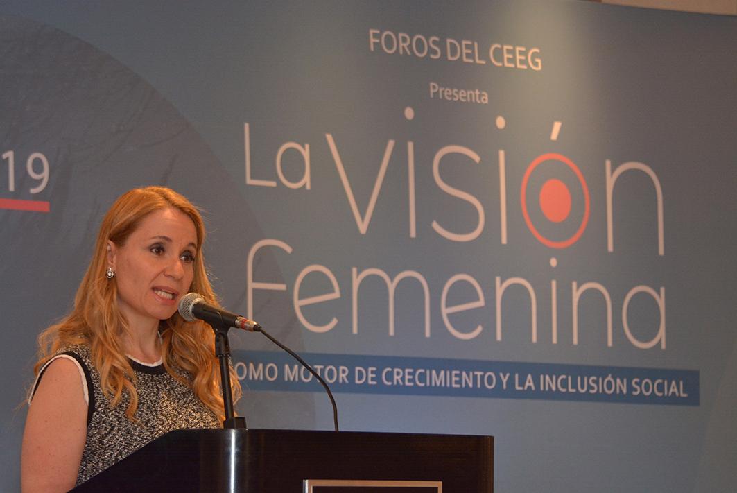 foro-vision-femenina